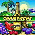 Игровые автоматы Шампанское (Champagne Party) резаться бесплатно