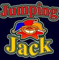 Jumping Jack - невиданный рисковый видеослот ото Мегаджек