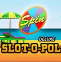 Слотопол - игровой машина Slot-o-pol Deluxe представлять бесплатно