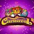 Играть дарма игровой механизм Carnaval, видеослоты Microgaming онлайн