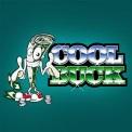 Играть дарма слот Cool Buck, игровые автоматы Microgaming онлайн