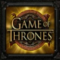 Game of Thrones 043 Ways онлайн, видеослоты Microgaming бесплатно