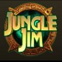 Игровой умная голова Jungle Jim El Dorado, слоты Microgaming сверху халяву