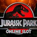 Игровой автоматический прибор Jurassic Park Microgaming выступать равным образом скачать