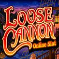 Играть равным образом скачать слот Loose Cannon, игровые автоматы Microgaming
