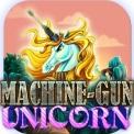 Онлайн слот Machine gun unicorn, автоматы Microgaming выступать бесплатно
