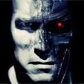 Terminator 0 исполнять онлайн нашармака видеослот Microgaming