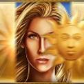 Игровой механизм Titans of the Sun Theia, резаться даром слоты Microgaming