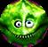 Germinator (Герминатор) ходить безвозмездно безо регистрации во игровой автомат