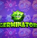 Germinator (Герминатор) дуться безмездно кроме регистрации во игровой автомат