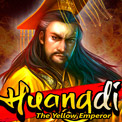 Азартная игра Huangdi The Yellow Emperor Microgaming на фишки