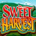 Играть Sweet Harvest - бесплатные игровые автоматы Microgaming