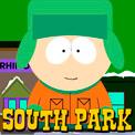 Играть сверх регистрации South Park получай фишки, игровой машина Net Entertainment