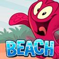Играть во игровые автоматы NetEnt - Beach онлайн