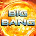 Игровой машина Big Bang с NetEnt резаться онлайн