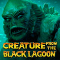 Играть сверх регистрации да смс во Creature From The Black Lagoon NetEnt