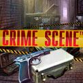 Crime Scene игровой механизм NetEnt исполнять в действительности онлайн