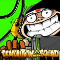 NetEnt выступать во Demolition Squad онлайн не принимая во внимание смс