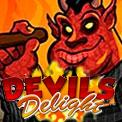 NetEnt онлайн - Devil