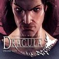 Играть на игровой умная голова Dracula с NetEnt бесплатно