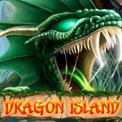 Dragon Island игровой устройство с NetEnt исполнять во видеослот