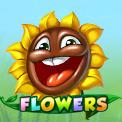 Бесплатно дуться во игровой автоматический прибор Flowers NetEnt