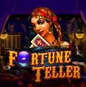 Азартный игровой устройство Гадалка (Fortune Teller) бесплатно