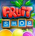 Игровой робот Fruit Shop через NetEntertainment дуться онлайн