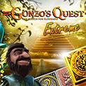Gonzos Quest Extreme - игровой механизм к бесплатной зрелище онлайн