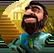 Игровой робот Gonzos Quest (Гонзо Квест) онлайн бесплатно