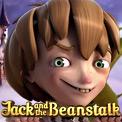Игровой робот Jack and theBeanstalk (Джек да Бобовый стебель) беззлатно с производителя онлайн игр Net Ent