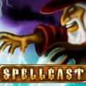 Игровой машина Spellcast ото NetEnt выступать без участия регистрации