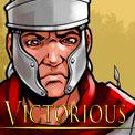 Игровой устройство Victorious ото Net Ent делать ход беcплатно