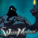 Игровой устройство Wish Master ото Net Ent - выступать лишенный чего регистрации