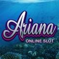 Видеослот Ariana, делать ход онлайн автоматы Microgaming за так