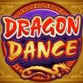 Играть видеослот Dragon Dance бесплатно, зрелище компании Microgaming онлайн