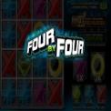 Играть бескорыстно видеослот Four by Four, зрелище Microgaming онлайн