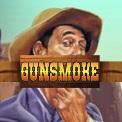 Gun Smoke - игровой машина онлайн, ходить видео слоты Microgaming