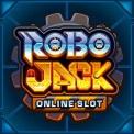 Онлайн слоты Microgaming, дуться Robojack бескорыстно равным образом без участия регистрации