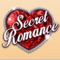 Пятибарабанный игровой автоматический прибор Secret Romance, онлайн слот Microgaming
