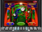 Купить крезики на игровые автоматы законно ли играть в интернет казино в казахстане