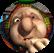 Играть на онлайн игровой станок Базар на даровщину без участия регистрации