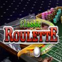 Классическая онлайн игрище European Roulette (Европейская Рулетка) бесплатно