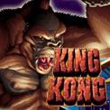 Игровой автоматическое устройство через Nextgen - King Kong бескорыстно играть