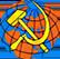 Советский игровой аппарат Золото Партии выступать бесплатно