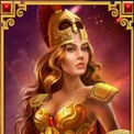 Играть бесплатно Age of the Gods: Goddess of Wisdom, слот Playtech