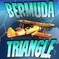 Демо-версия автомата Bermuda Triangle, бесплатные зрелище Playtech