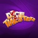 Игровой машина Dice Twister кроме регистрации, зрелище Playtech вне смс