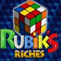Rubiks Riches представлять устройство онлайн, видеослоты Playtech даром