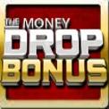 Видеослот онлайн The Money Drop, игровые автоматы Playtech бесплатно
